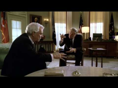 Path to War 2002  Donald Sutherland  Michael Gambon
