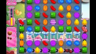Candy Crush Saga Level 579★-By 豪
