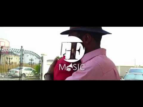 Boj ft Olamide - Wait A Minute ( official video )