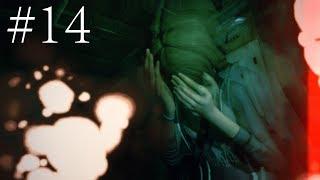 GİZLİ İŞLER !| Life Is Strange™ Episode 4  - Bölüm 14