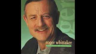 Watch Roger Whittaker What A Wonderful World video