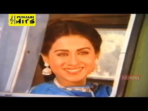 NIMMO Punjabi Movies || Superhit Punjabi Movies || #Punjabi Movies