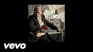 Jeff Bridges - Jeff Bridges Album Trailer