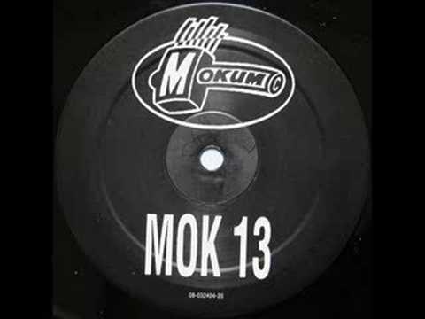 Haardcore - Amsterdam - MOK 13
