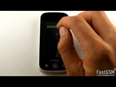 Unlock Motorola MB200 DEXT & CLIQ