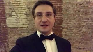 Лофт 3 на Автозаводской. Видеообзор.