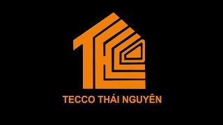 Tecco Thái Nguyên 3D