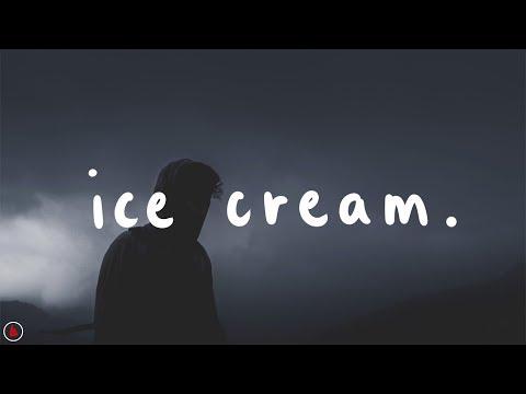 Easy Life - Ice Cream (Lyrics)