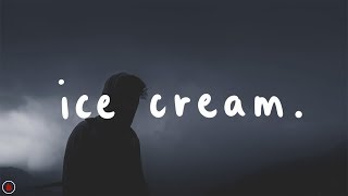 Easy Life Ice Cream Lyrics.mp3