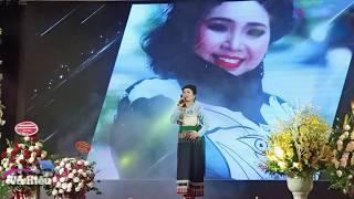 Sự hài ước rí rỏm của Lê Thị Dần trên sân khấu tại Thái Bình