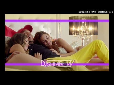 Lil Dicky Ft. Chris Brown - Freaky Friday - DJ Yitzhak SHFAROW