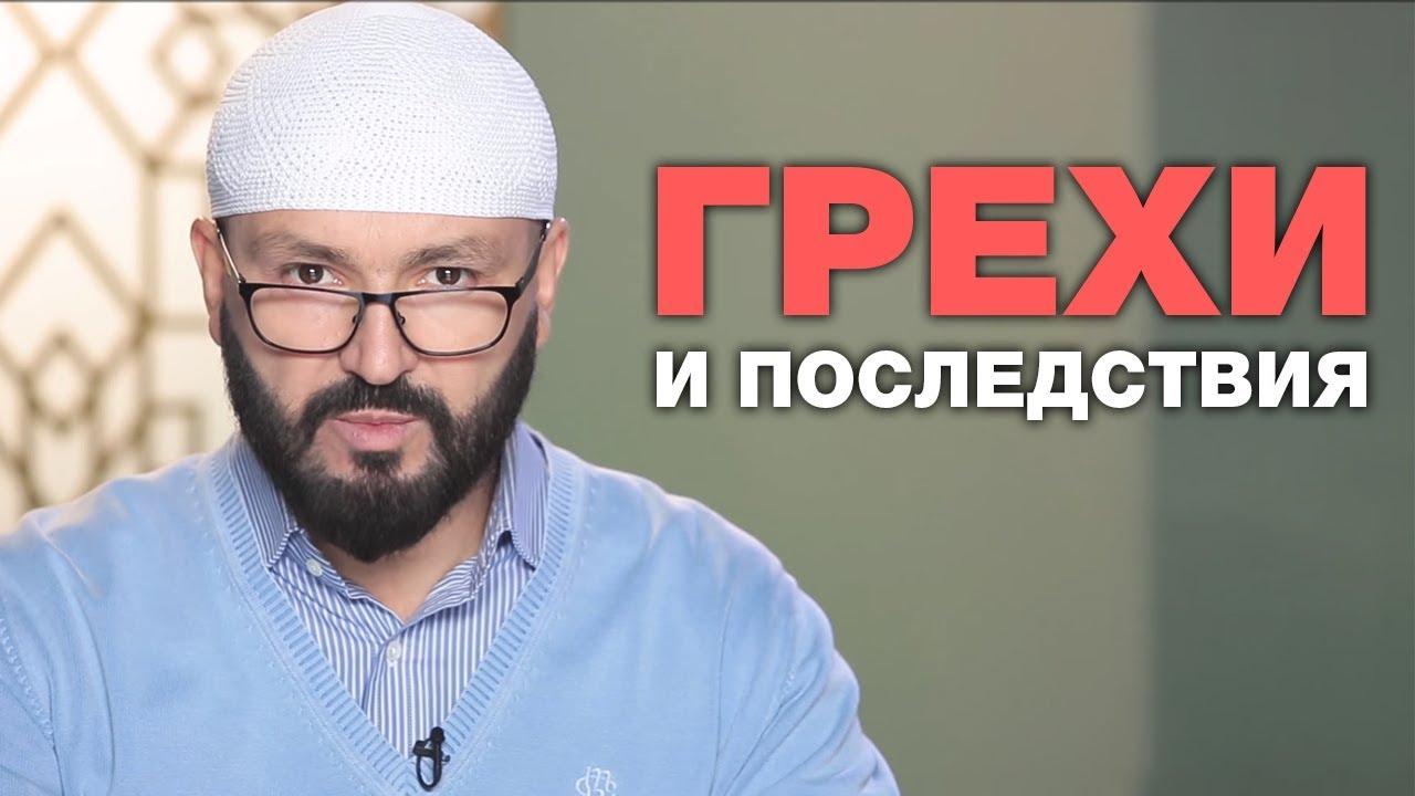 Киев - доска гей объявлений о сексе, знакомствах, тусовках, встречах