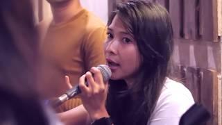 Video Seru! Rehearsal konser Duo Maia featuring Vidi Aldiano & Gita Gutawa download MP3, 3GP, MP4, WEBM, AVI, FLV Desember 2017