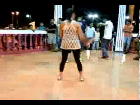 Breakdance chinandega.mp4