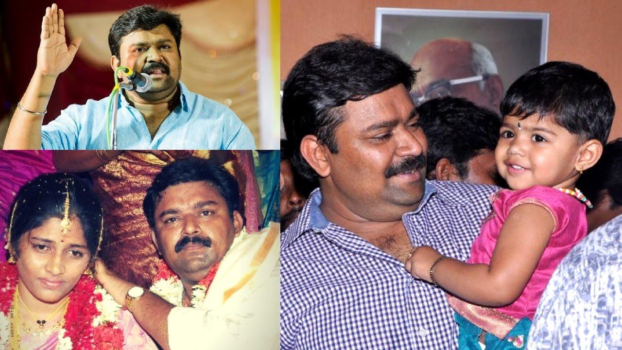 vijay tv anchor kalyani marriage photos