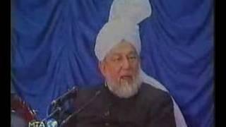 Ahmadiyya Creed on Khattam un Nabbiyyin-1