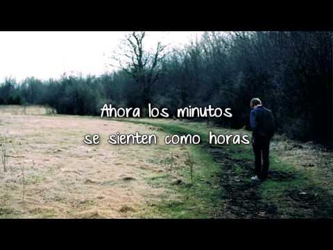 Long Distance - Bruno Mars (Traducida al español)