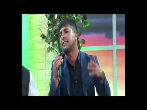 Fatih Bulut Gardiyan Ordu Tv Canlı   YouTube