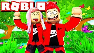 I TEACH YOU TO PLAY ROBLOX TO MY 👩 HERMANA . . . . . . . . . . . . . . . . . . . . . . . . . . . . . . . . . . . . . . . . . . . . . . . . . . . . . . . . . . . . . . . . . . . . . . . . . . . . . . . . . . . . . . . . . . . . . . . . . . . . . . . . . . . . . . . . . . . . . ROBLOX★