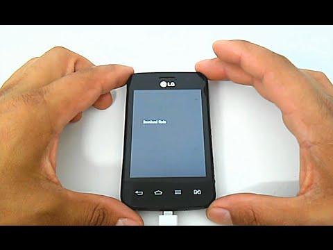 Stock Rom Firmware LG Optinus L3 2 E435, E435f, E 425, E425f, Como instalar, atualizar,  restaurar