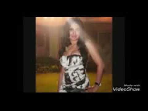 مني فاروق | فيديو فضيحه مني فاروق وشيماء الحاج +18