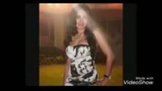 مني فاروق | فيديو فضيحه مني فاروق و…
