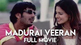Madurai Veeran (2007 film) - WikiVisually