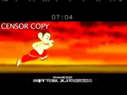 My Friend Ganesha 2 2 Full Movie Hd Watch Online