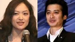 俳優の大沢樹生(44)と、女優・喜多嶋舞(41)との間に生まれたと...