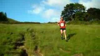 Hope Fell Race 2 July 2008 first vid