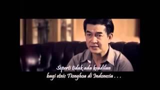 Download Indonesia Tanpa Diskriminasi Mp3