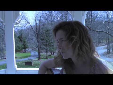 Laura Leigh Latch  The Wind Will Listen