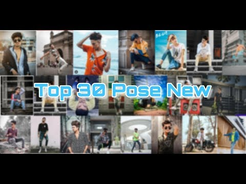 how-to-photoshoot-pose-like-model-||-beautiful-pose-for-photography