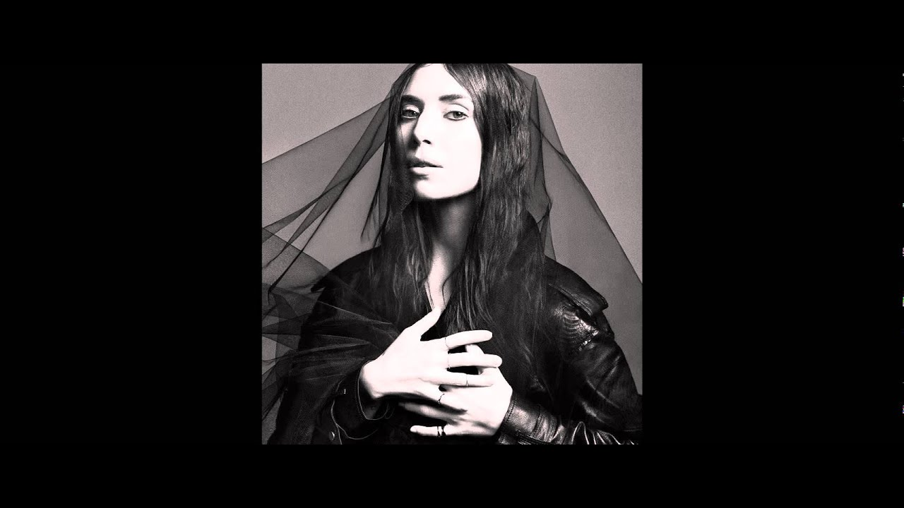 Lykke Li: I Never Learn | Listen to the Complete Album, On ...