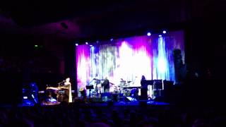 Agape Live at the Sydney Opera House