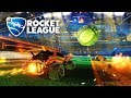 Rocket League Ranked Episode 31, Hacki bekommt Happa Happa