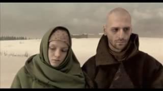 Фрагмент: Преступление и наказание/ Дмитрий Светозаров, 2007