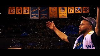 Stephen Curry after NBA Finals mix 2017 - Never Forget You