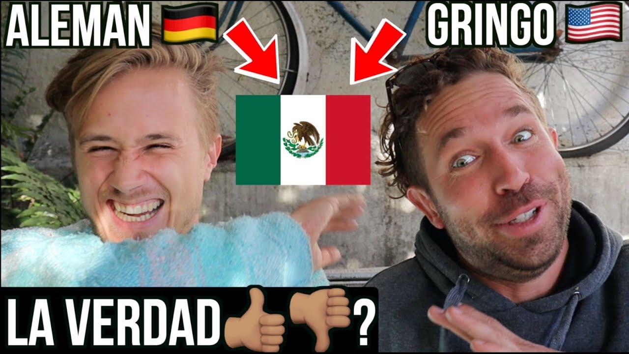 10 VERDADES de LA VIDA en MÉXICO ft. @Jan El Wero