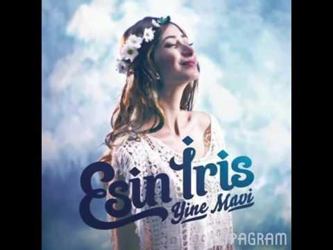 Download Esin Iris   Kötü Şeyler Audio