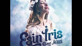Esin Iris   Kötü Şeyler Audio