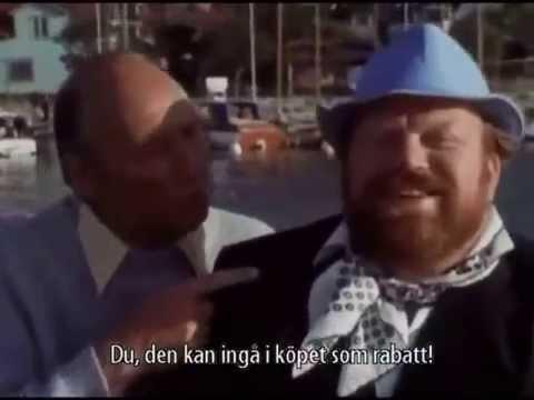 Ur Badjävlar (1971)
