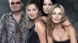 Watch Corrs Judy video