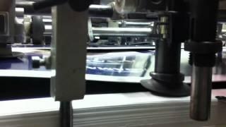 Типография ВЭЛСИ(http://velsy.ru/pages/prod.php Печать брошюр и каталогов, изготовление упаковки мз картона, рекламная полиграфия. 8 495..., 2012-08-03T17:05:38.000Z)