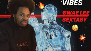 Swae Lee- Sexasty REACTION