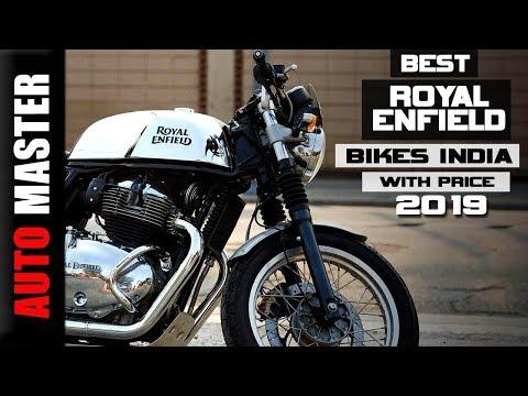 Royal Enfield 2019 New Model | Royal Enfield Classic 350cc 2019 | Royal Enfield 2019