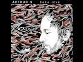 Arthur H - BABA LOVE TOUR 2012