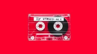 O.T. Genasis - CoCo (Flosstradamus Remix)