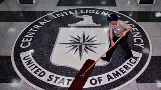 Senate Report: CIA Interrogation Techniques `Ineffective'