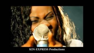 ELOHIM OZA MALAMU de PALA OMEONGA / KIN-EXPRESS Productions